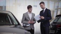 Chuyên gia gợi ý cách mua xe hơi mới giá rẻ nhất tại đại lý