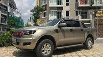 Bán xe Ford Ranger 2.2 XLS AT sản xuất 2018, nhập khẩu nguyên chiếc, đủ màu giao xe ngay, LH 0974286009