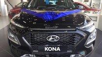 0963304094. Hyundai Phạm Văn Đồng: Hyundai Kona 2018, đủ bản, đủ màu, hỗ trợ ngân hàng, giao xe ngay giá ưu đãi