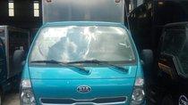 Bán xe tải Kia K200 E4 new 1.9 tấn, với chương trình ưu đãi giảm cực tốt lên đén 15 Triệu đồng- LH 0903441277