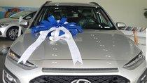 Bán Hyundai Kona 2.0AT giá tốt nhất miền Nam và nhiều quà tặng cực sốc, LH: 0907.822.739
