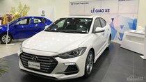 Bán Hyundai Elantra 2019 giao ngay - LH Linh 0905 59 89 59 - Đà Nẵng - hỗ trợ vay vốn 80% xe
