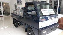 Bán xe Suzuki Truck 500 kg - giảm giá khủng- 62 triệu lấy xe