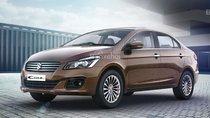 Bán Suzuki Ciaz 2019 nhập Thái, giá chỉ 499 triệu đồng