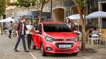 Top 3 xe ô tô rẻ nhất thị trường Việt Nam hiện nay