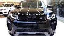 Hotline 0938302233 - giá bán xe LandRover Range Rover Evoque 2018 màu đỏ, đen, trắng xanh