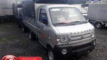 Bán xe tải nhẹ Dongben 870kg, hỗ trợ trả góp, giao xe tận nhà