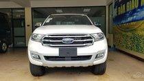 Tặng ngay 1 năm bảo hiểm khi mua xe Ford Everest 2.0 Biturbo tại Ford Pháp Vân. LH: 0902212698