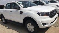 Bán xe Ford Ranger XLS AT 2.2 sản xuất 2018, xe nhập nguyên chiếc đủ màu. Giao sớm nhất thị trường, lh 0974286009