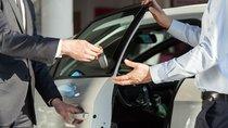 10 điểm bạn cần nhớ mỗi khi thuê xe tự lái