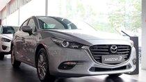 Giá xe Mazda 3 2019 tháng 5/2019: Giảm sâu để thống trị phân khúc