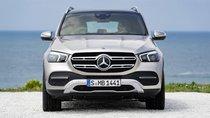 Mercedes GLE và BMW X5: Xe nào đẹp hơn?