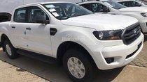 Bán Ford Ranger 2.2L XLS MT 2018, nhập khẩu Thái - LH: 0902172017 em Mai