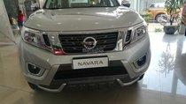 Cần bán Nissan Navara EL sản xuất 2018 - LH 0939.163.442, xe nhập giá cạnh tranh