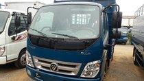 Bán xe tải Ollin 500B E4 Trường Hải