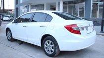 Cần bán Honda Civic 2014 bản full tự động, xe nhà sử dụng