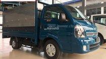 Bán xe tải Kia K200 tải 1,9 tấn vào phố đủ loại thùng, khuyến mại 50% thuế trước bạ, hỗ trợ trả góp, thủ tục nhanh gọn