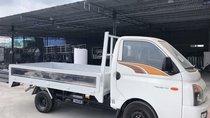 Hyundai 1.5 tấn Porter 150, khuyến mãi 100% thuế trước bạ, hỗ trợ trả góp, có xe giao ngay