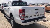 Ford Nam Định, đại lý 2S chuyên bán các dòng xe Ford Ranger nhập khẩu Thái Lan, đủ màu, KM gói PK chính hãng