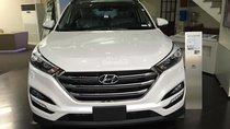 Bán Hyundai Tucson 2019, tặng full phụ kiện + Bảo hiểm. Hỗ trợ vay tối đa đến 80%. Liên hệ Mr: Vũ: 0934.79.39.69