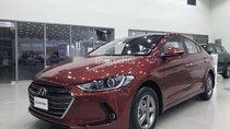 Bán Hyundai Elantra 2019 Đà Nẵng, LH: 0934.79.39.69 Mr Vũ, xe đủ màu, giao ngay. Tặng full phụ kiện + bảo hiểm