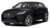 Xe giao ngay, bán Jaguar E-Pace S 2018, màu đen, màu đỏ, nhập khẩu, 093 2222 253e