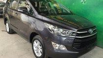 Đại lý Toyota Thái Hòa- Từ Liêm, bán xe Innova 2.0 V 2018, đủ màu, trả góp lên tới 90% LH 0964898932
