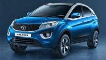 5 mẫu xe giá dưới 320 triệu đồng được đánh giá an toàn nhất tại Ấn Độ
