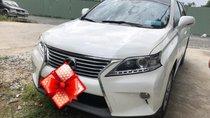 Bán Lexus RX350 năm sản xuất 5/2015, nhập khẩu