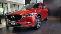 Mazda CX 5 2019, chỉ 239tr nhận xe chạy ngay, khuyến mại tới 40 triệu LH ngay 0946185885 để ép giá tốt hơn