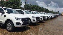 Cần bán Ford Ranger 2.2 XLS đời 2018, nhập khẩu nguyên chiếc giao ngay, LH 0974286009