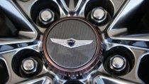 Genesis xây dựng mạng lưới bán lẻ riêng, thoát khỏi công ty mẹ Hyundai