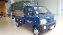 Bán xe tải Dongben 870kg tại Đà Nẵng, trả góp 70%, 50tr dắt xe