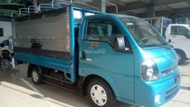 Bán xe tải Kia K250 tải trọng 2,5T đông cơ Hyundai, hỗ trợ trả góp, xe tại Bình Dương. LH: 0932.324.220