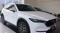 Bán Mazda CX5 2019 chính hãng tại Mazda Nguyễn Trãi - Hà Nội, LH Mr Học 0963666125