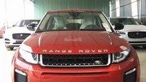 Hot! NEW Evoque giao ngay 0932222253, ưu đãi Range Rover Evoque  xe sản xuất 2018 - đủ màu-  bảo hiểm