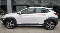 Bán xe Hyundai Kona 2018, đủ màu, giao xe ngay