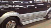 Cần bán Mitsubishi Jolie năm 2004, màu đen chính chủ