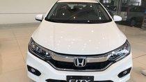 Honda Q7 - Honda City Top khuyến mãi khủng tiền mặt và phụ kiện lên đến 20TR- Hỗ trợ vay ngân hàng 9 năm