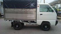 Cần bán Suzuki Carry Truck 5 tạ, tặng 100% lệ phí trước bạ và tiền mặt đến 20 triệu - Liên hệ 0936342286