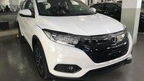 Bán Honda HR-V nhập khẩu 2018, giá tốt, đủ màu giao ngay - LH: 0978776360