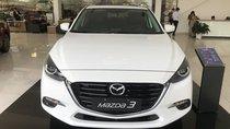 Bán Mazda 3 2019 - Ưu đãi đặc biệt tháng 05