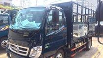 Bán xe tải Thaco Ollin 350 Euro4 đời 2019, giá tốt nhất tại Đồng Nai