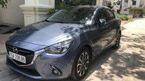 Bán Mazda 2 1.5AT 2016, đã đi 32.000km, giá tốt