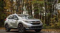Bán Honda CRV đủ màu - lô mới 3000 xe - gọi nhanh để lấy xe ngay và luôn 0943351868