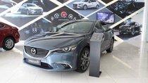 Bán xe Mazda 6 năm 2018, giá chỉ 899 triệu