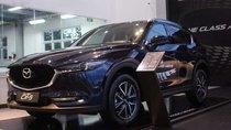 Bán Mazda CX 5 sản xuất 2018, giá cạnh tranh