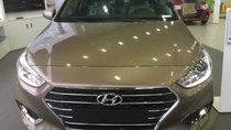 Bán Hyundai Accent đời 2018