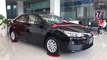 Bán Toyota Corolla altis đời 2018, màu đen, xe giao ngay giá tốt, liên Hệ 0902959586 gặp Đình Cường