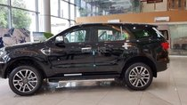 Cần bán xe Ford Everest 2.0 Titanium năm 2018, nhập khẩu nguyên chiếc, đủ màu giao ngay, LH 0974286009